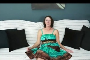 d like to fuck veronica smith fingers hairy pussy