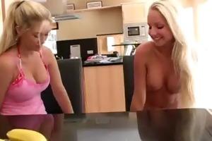 sweethearts are masturbating