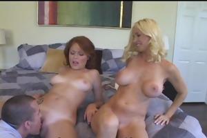 mature pair copulates 18 yro playgirl