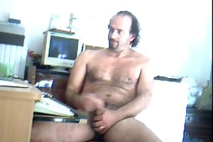 dad big knob