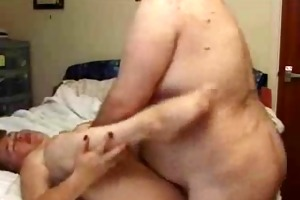 grandpapa chris is cumming