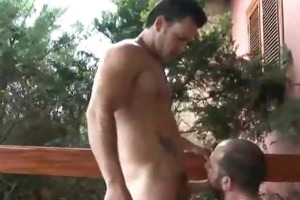 igor and renato arcanjo - delicious daddies