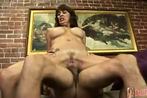 want to fuck my daughter got to fuck me st #02