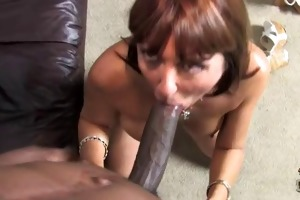youthful darksome cocks for hot mother desi