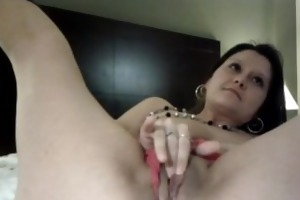 love her snatch up this close. let us us know