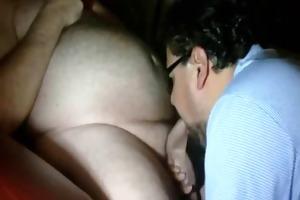 older men video 00028