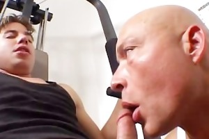 what daddy wants dad fucks 5