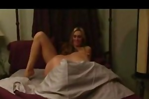 huge tits blond british d like to fuck gets