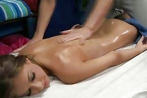 18 year old slut acquires drilled hard