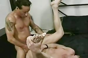 engulfing and fucking