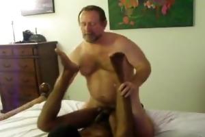 daddy copulates indian virginboy