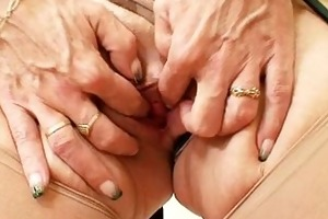d like to fuck teacher likes to masturbate after