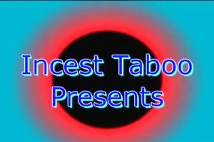 non-professional uncle and young hotty taboo sex