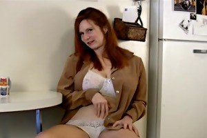 Porn Movies Milf And Old