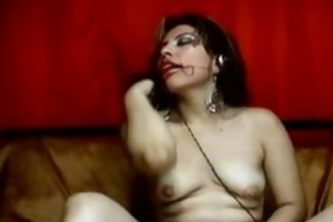 marvelous mom plays with remotely part5