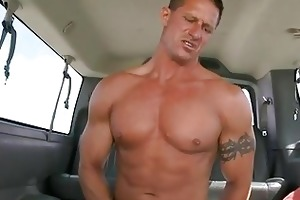 young gay guys having anal sex