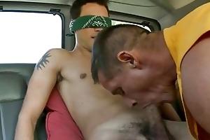 juvenile gay boyz having anal sex