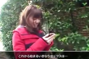 japanese cuties enchant beautifull sister in