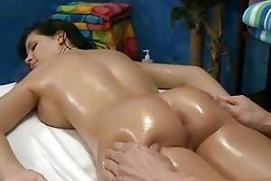 hot 18 year old girl gets fucked hard
