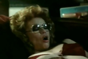 classic porn sexy blooded movie scene