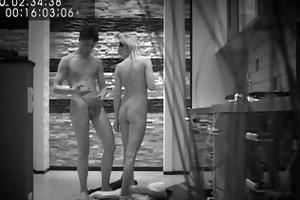 camera films a hot teen sex