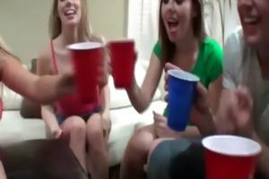 hawt teen hot college teens party xxx hardcore 30