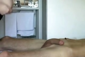 fuck video busty german mother id like to fuck
