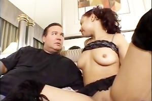 real non-professional porn 17 - scene 5