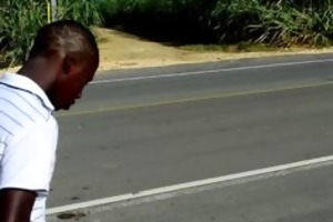 abu black - monster dick from hammerboys tv