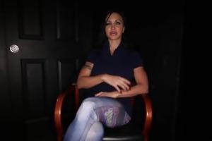gloryhole secrets buff babe jewels jade interview