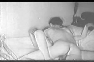 old timer porn