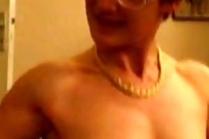 french mom drilled by two guys