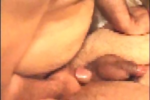 middle-aged japanese daddy 3