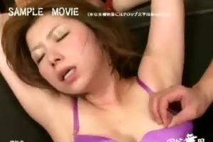 夏樹カオル - no.155