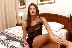 pleasing tiny juvenile hot girl