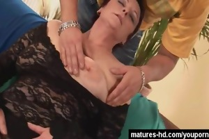 large tits mature doxy t live without it is
