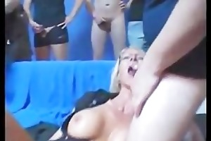 fans gangbang emma star part 5