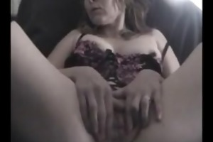 my wife actually loves her vagina