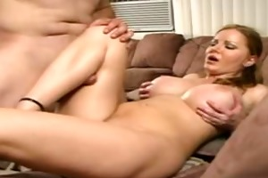 blazing hot mother i