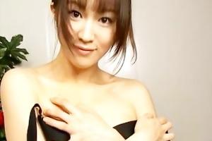 extremely horny japanese milfs engulfing part5