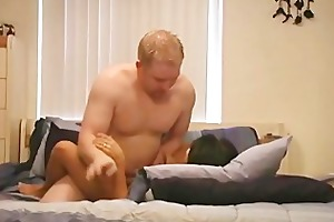 vacation sex tape