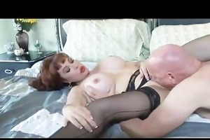 latin mature wife has her feet drilled big love