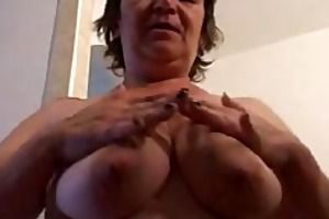 big beautiful woman older + chap 02 from