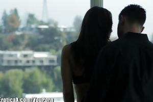 eroticax pair s porn: an affair in the hills