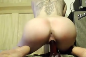 pov blowjob and footjob in the sauna xijwhx -