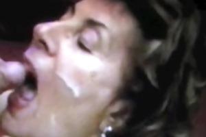 perverse perverted grannies by satyriasiss