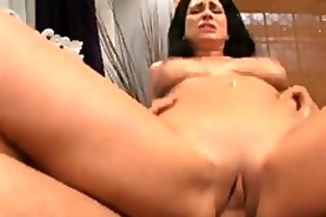 tatted mother i sucks and fucks