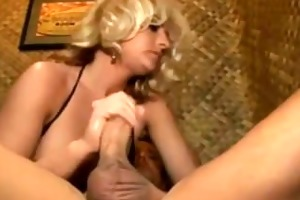 wicked milf blowjob