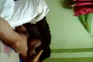 hot desi couple home made sex recorded