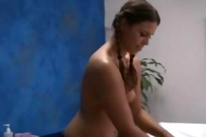 hot 18 year old sweetheart receives fucked hard